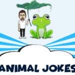 Animal-jokes-150x150