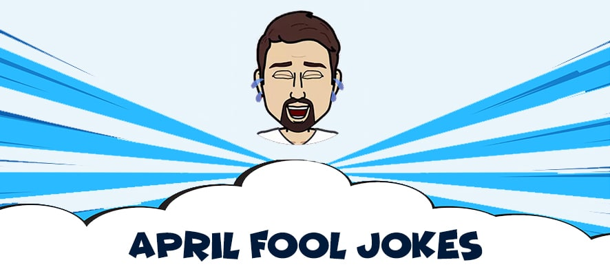 April-fool-jokes