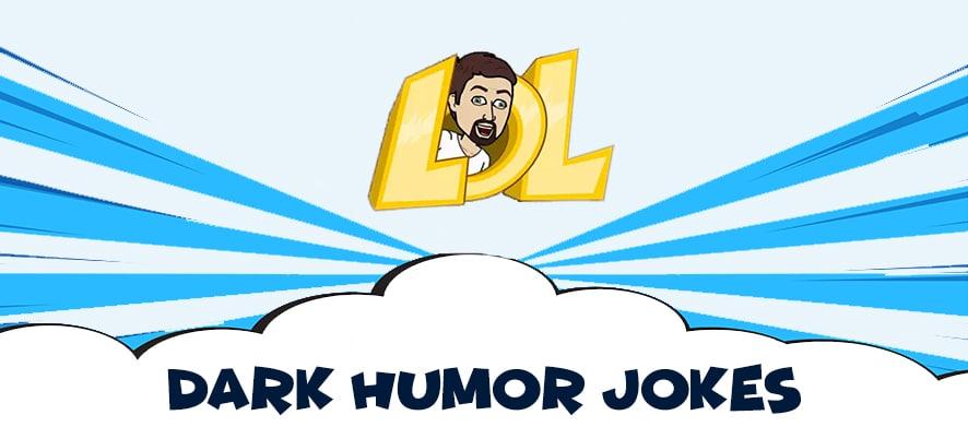 Dark-humor-jokes