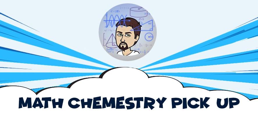 Math-chemestry-pick-up-lines