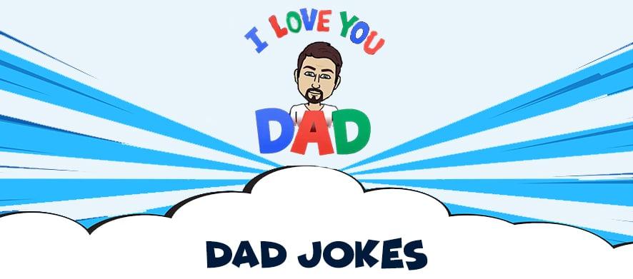 dad-jokes