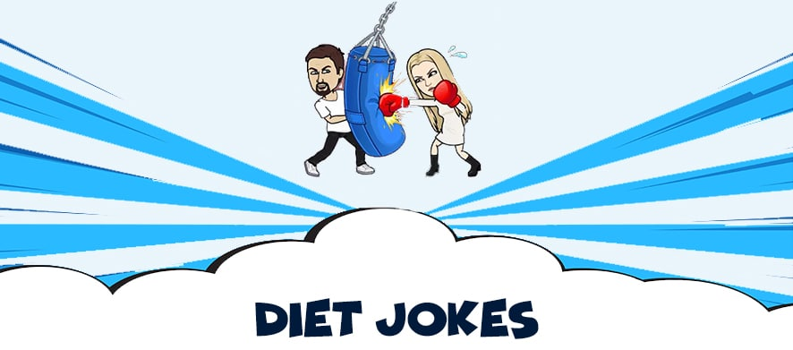 diet-jokes