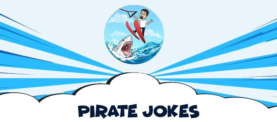 pirate-jokes