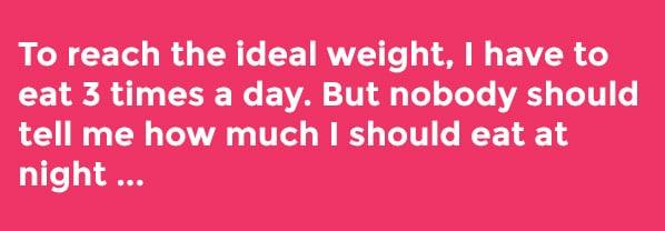 keto diet jokes
