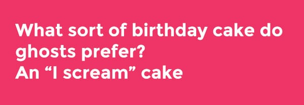 funny happy birthday jokes