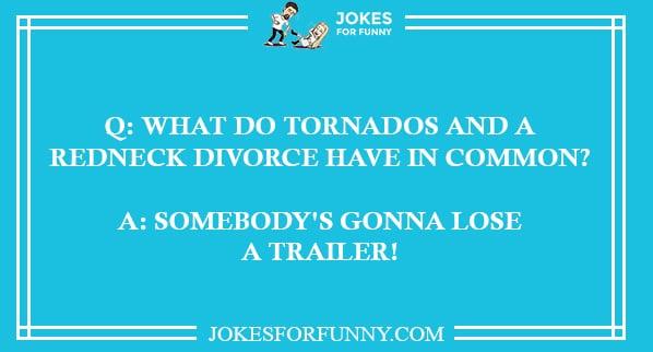 redenck jokes