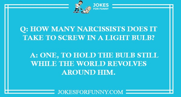 best psychological jokes