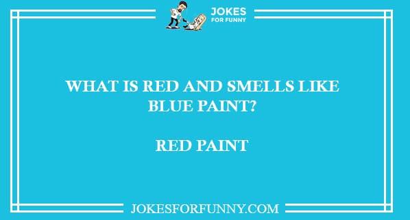 best short jokes