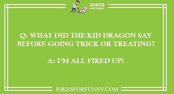 best jokes for kids