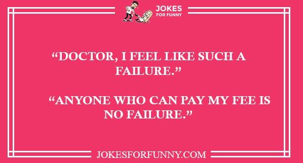 funny psychological jokes
