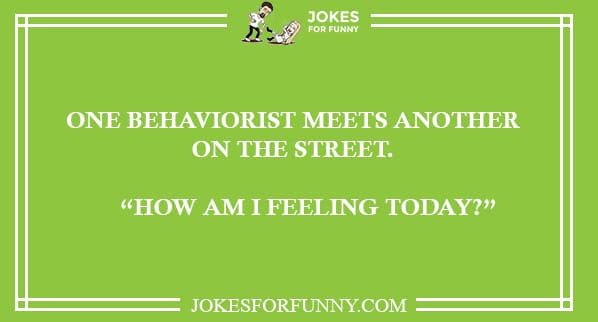 funny terrible jokes