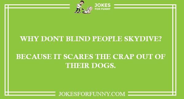 short jokes for kids