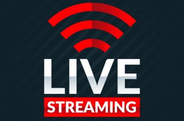 nfl reddit live streaming
