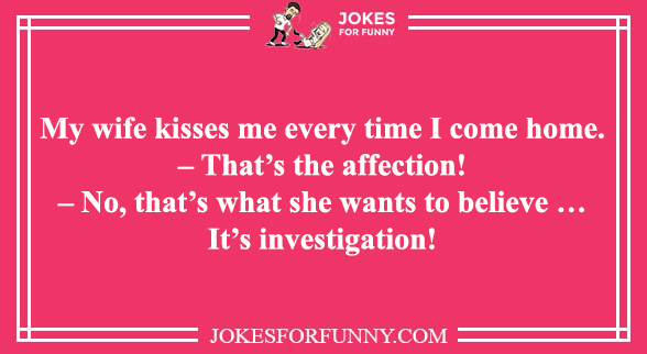 1 april fool jokes