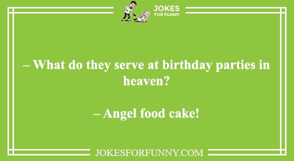birthday jokes