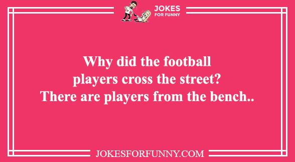 box jokes