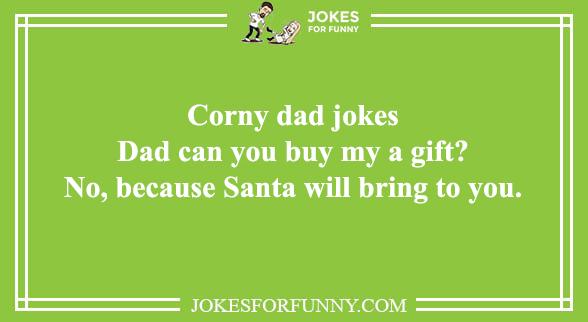 corny best jokes