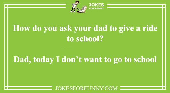 dad kids jokes