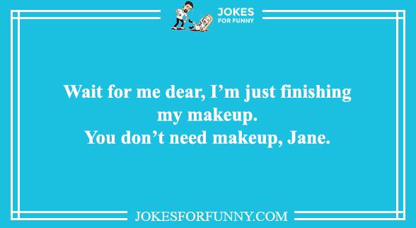 knock jokes for kids