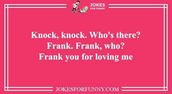 love sms joke