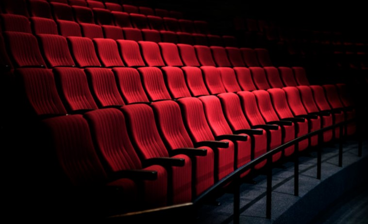 Watch 123 Movies Free Online